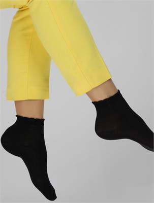 SWEET UNI BLACK SIZE 35-37 | Escapade Fashion