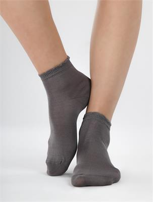 SWEET UNI GREY SIZE 35-37 | Escapade Fashion
