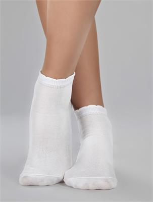 SWEET UNI WHITE SIZE 35-37 | Escapade Fashion
